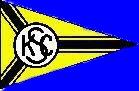 Kanu Club Speyer e.V.