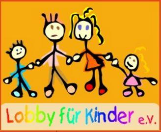 Lobby für Kinder e.V.