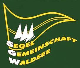 Segelgemeinschaft Waldsee e.V.