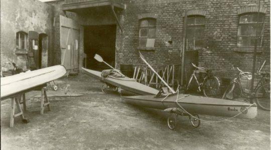 Bootshaus (3)