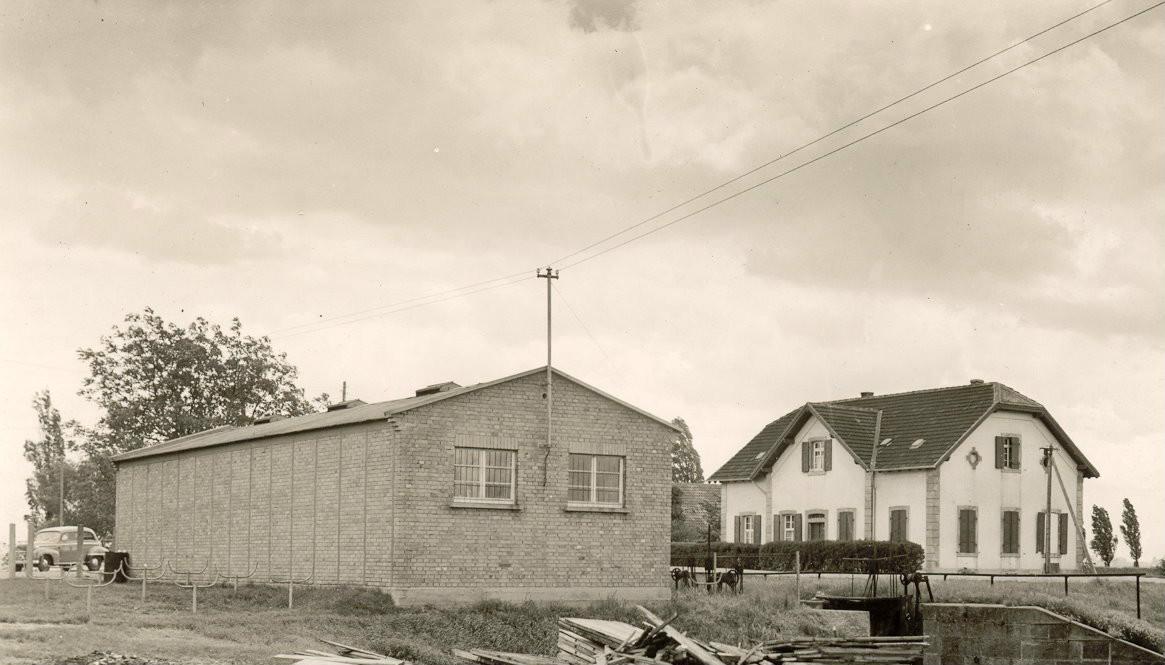 Bootshaus (4)