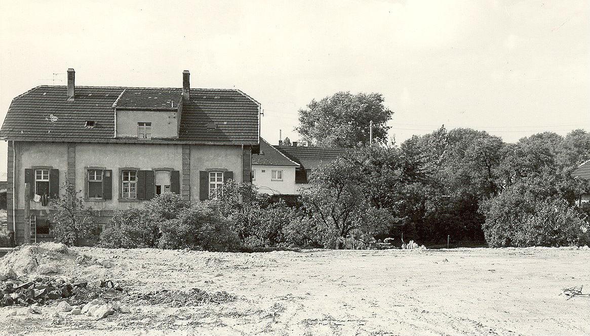 Bootshaus (6)