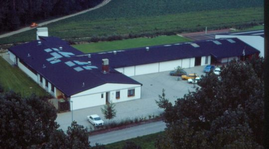 Bootshaus (7)