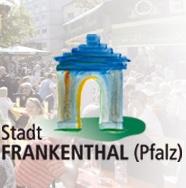 Frankenthal/Pfalz