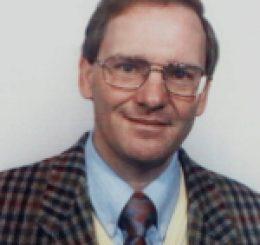 Abt. Vorsitzender Segeln