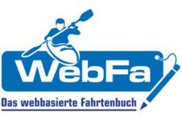 WebFa