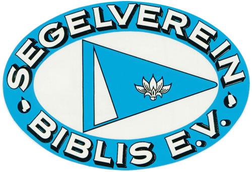 Segelverein Biblis e.V.