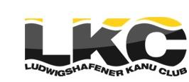 Ludwigshafener Kanu Club