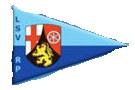 Landes-Seglerverband RP