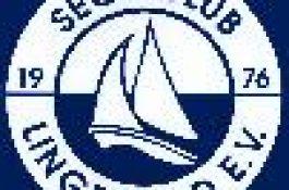 Segelclub Lingenfeld